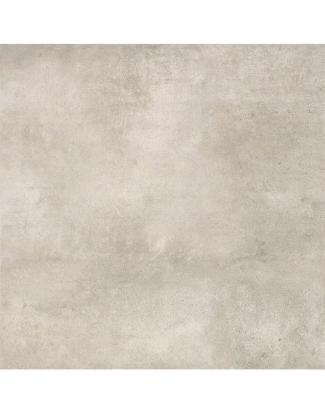 Dlažba Maxima Soft Grey Rekt. 60×60