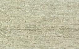 Dlažba Natur almond 15x60