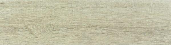 Dlažba Natur almond 15×60