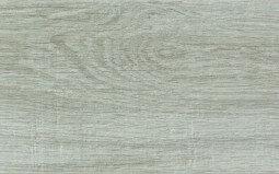 Dlažba Natur grey 15x60