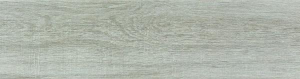 Dlažba Natur grey 15×60