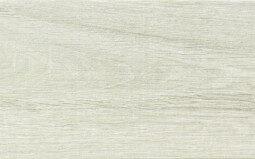 Dlažba Natur white 15x60