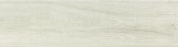 Dlažba Natur white 15×60