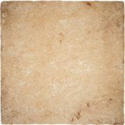 Dlažba Pietra Di Lecce ambra 50×50