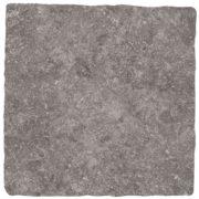 Dlažba Pietra Di Lecce gris 30×30