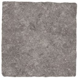 Dlažba Pietra Di Lecce gris 30x30