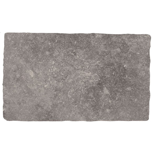 Dlažba Pietra Di Lecce gris 30×50