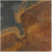 Dlažba Pietra Di Lecce multicolor 50×50