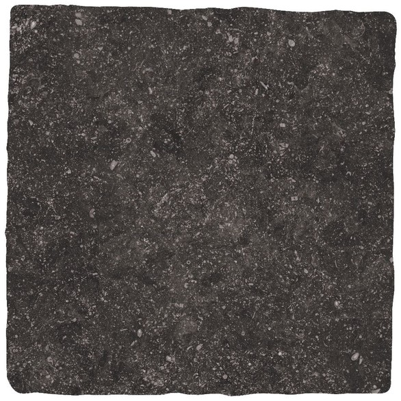 Dlažba Pietra Di Lecce noir 30×30