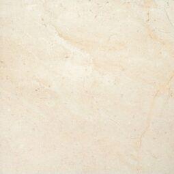 Dlažba Plain Stone 44,8x44,8