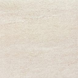 Dlažba Quarzit Outdoor beige 60x60x2
