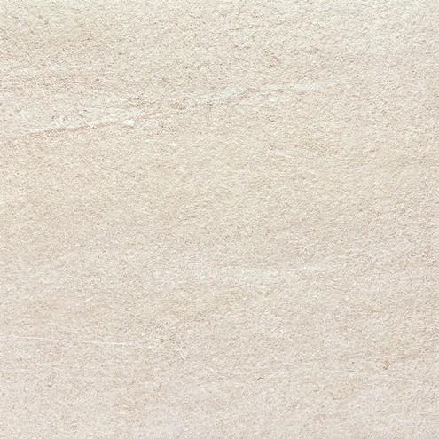 Dlažba Quarzit Outdoor beige 60x60x2