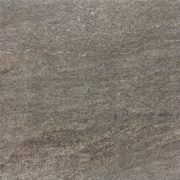 Dlažba Quarzit Outdoor brown 60x60x2