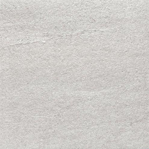 Dlažba Quarzit Outdoor grey 60x60x2