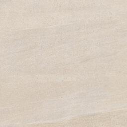 Dlažba Quarzit beige DAK63735 60x60