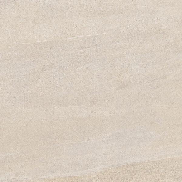 Dlažba Quarzit beige DAK63735 60×60