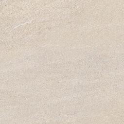 Dlažba Quarzit beige DAKSE735 30x60