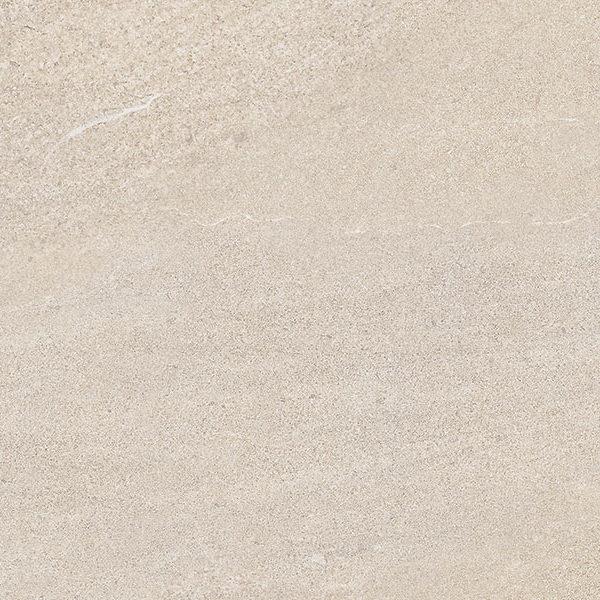 Dlažba Quarzit beige DAKSE735 30×60