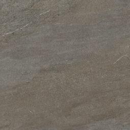 Dlažba Quarzit brown DAK63736 60x60