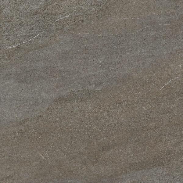 Dlažba Quarzit brown DAK63736 60×60