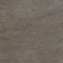 Dlažba Quarzit brown DAKSE736 30x60