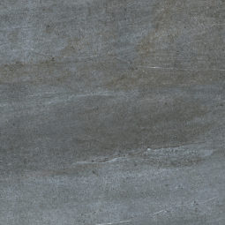 Dlažba Quarzit dark grey DAK63738 60x60