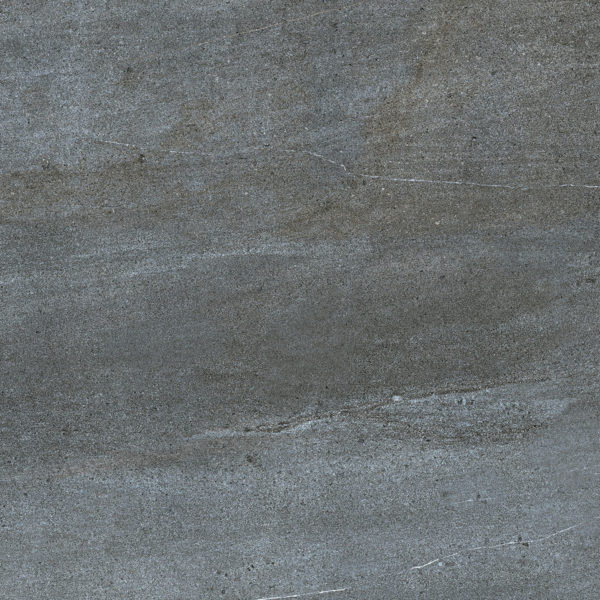Dlažba Quarzit dark grey DAK63738 60×60