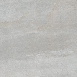 Dlažba Quarzit grey DAK63737 60x60