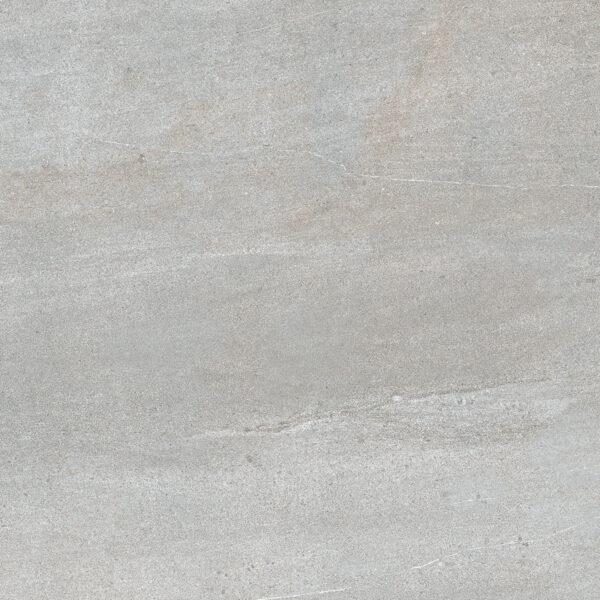 Dlažba Quarzit grey DAK63737 60×60