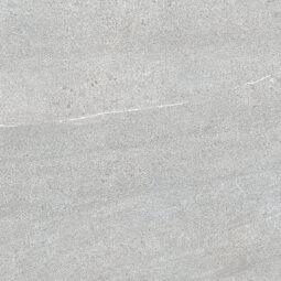 Dlažba Quarzit grey DAKSE737 30x60