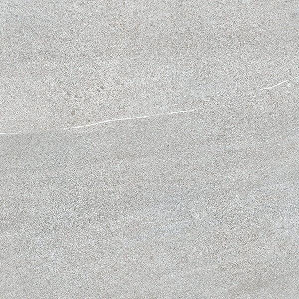 Dlažba Quarzit grey DAKSE737 30×60