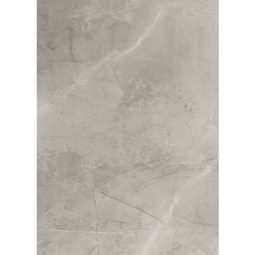 Dlažba Remos grey Rekt. 59,8x119,8