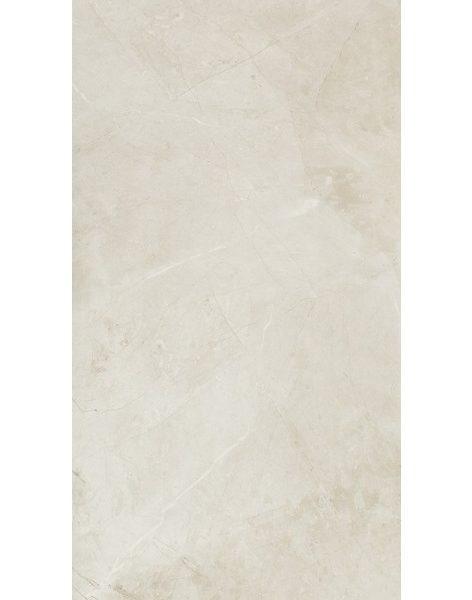 Dlažba Remos white Rekt. 59,8×119,8