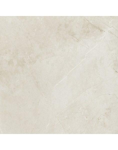 Dlažba Remos white Rekt. 59,8×59,8