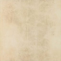 Dlažba Stark Cream Rekt. 60x60