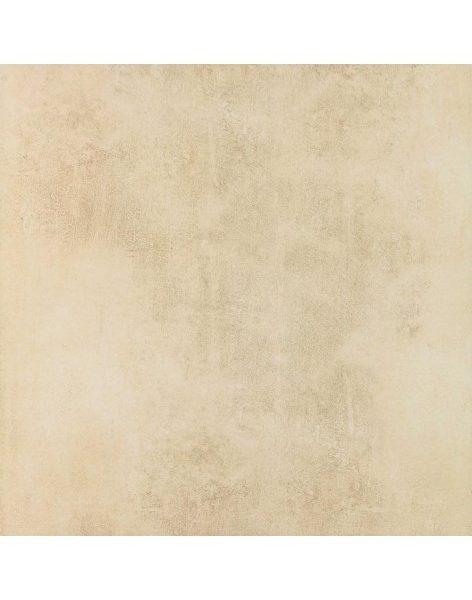 Dlažba Stark Cream Rekt. 60×60