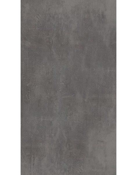 Dlažba Stark Graphite Rekt. 30×60