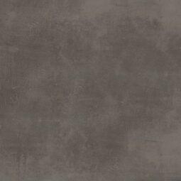 Dlažba Stark Graphite Rekt. 60x60