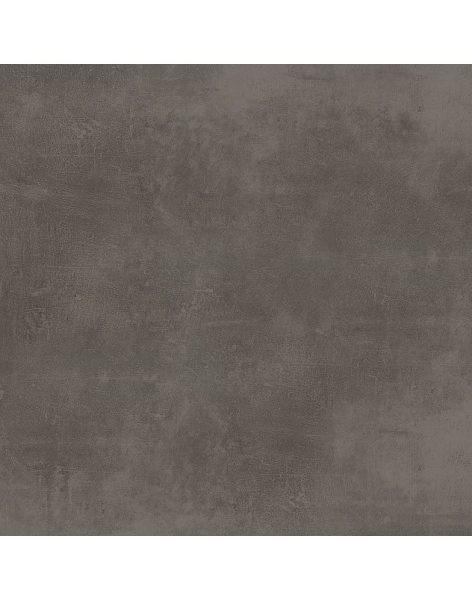 Dlažba Stark Graphite Rekt. 60×60