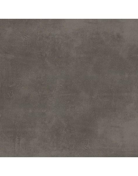 Dlažba Stark Graphite Rekt. 75×75