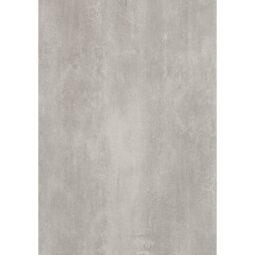 Dlažba Stark Grey Rekt. 30x60