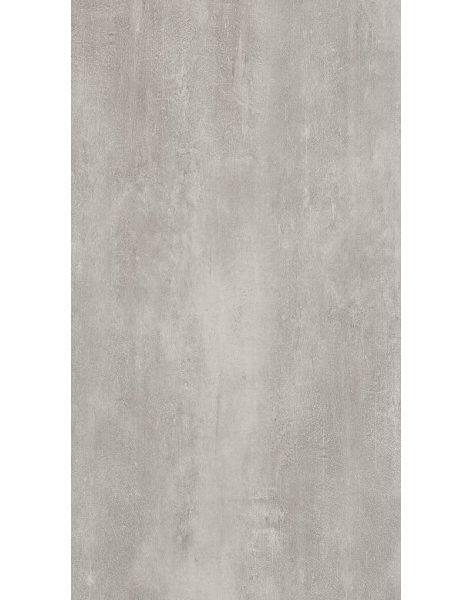 Dlažba Stark Grey Rekt. 30×60