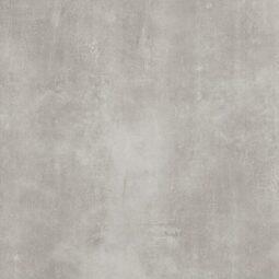 Dlažba Stark Grey Rekt. 60x60