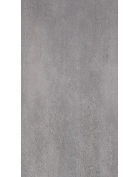 Dlažba Stark Pure Grey Rekt. 30×60