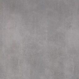 Dlažba Stark Pure Grey Rekt. 60x60