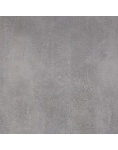 Dlažba Stark Pure Grey Rekt. 60×60
