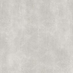Dlažba Stark White Rekt. 60x60