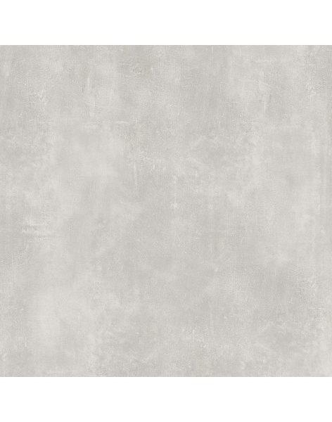 Dlažba Stark White Rekt. 75×75