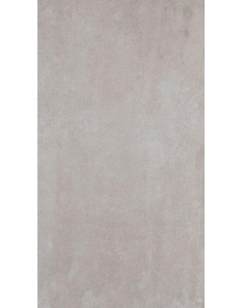 Dlažba Tassero beige Rekt. 59,7×119,7