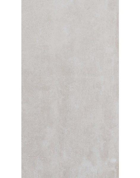 Dlažba Tassero beige Rekt. 59,7×29,7